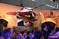 Wikia-Gamescom-2017-Wednesday-013 (35929619134).jpg