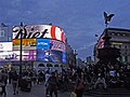 Wikimania 2014 - 0804 - Piccadilly Circus221476.jpg