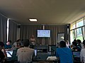 Wikimania 2016 - OpenStreetMap workshop - WMES.jpg