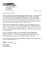 Wikimania DC letter of support CC.pdf