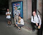 Wikimedia CEE 2016 photos (preconference) 4.jpg