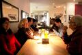 Wikimedia DC - February Dinner Meetup 1.png