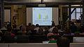 Wikimedia Foundation Monthly Metrics Meeting April 4, 2013-7341.jpg