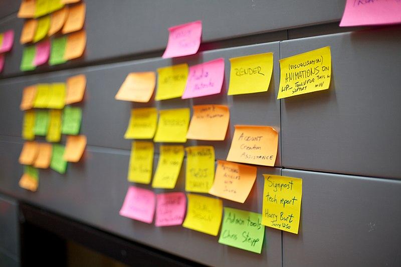 File:Wikimedia Hackathon 2013, Amsterdam - Flickr - Sebastiaan ter Burg (22).jpg