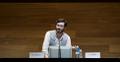 Wikimedia Hackathon 2018 9.png