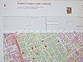 Wikimedia November Metrics Meeting Photo 08.jpg