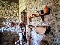 Wikimediani alla fortezza delle Verrucole 05.jpg