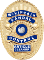 Wikipedia-Vandal-Control-Articles.png