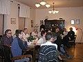 Wikipedia 12 2005 11 Audytorium wykladow.JPG