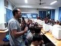 File:Wikipedia Academy - Kolkata 2012-01-25 1331.ogv