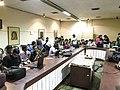 Wikipedia Commons Orientation Workshop with Framebondi - Kolkata 2017-08-26 1929.JPG