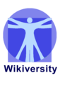 Wikivitruvian.png