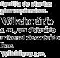 Wiktionary-logo-pt.png