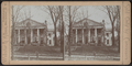 Wilcox House, where President Roosevelt took oath of office, Buffalo, N.Y, from Robert N. Dennis collection of stereoscopic views.png