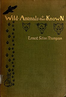 Wild Animals I Have Known - Cover.jpg