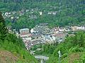 Wildbad-Bergbahn-2.jpg