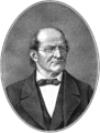 Wilhelm Wackernagel 1887 Th. Mayerhofer.png