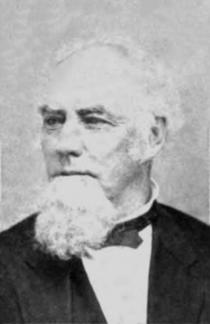 William B. Castle 002.png