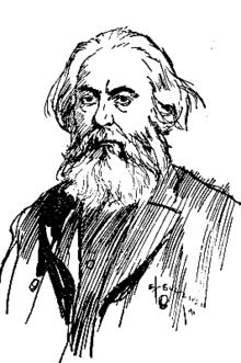 ウィリアム・ハギンズ - ウィキペディアより引用