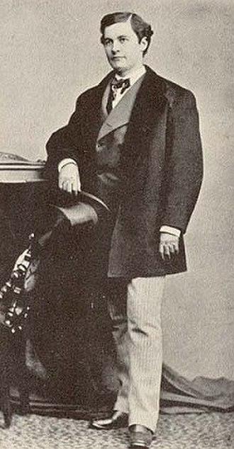 J. C. Williamson - J. C. Williamson