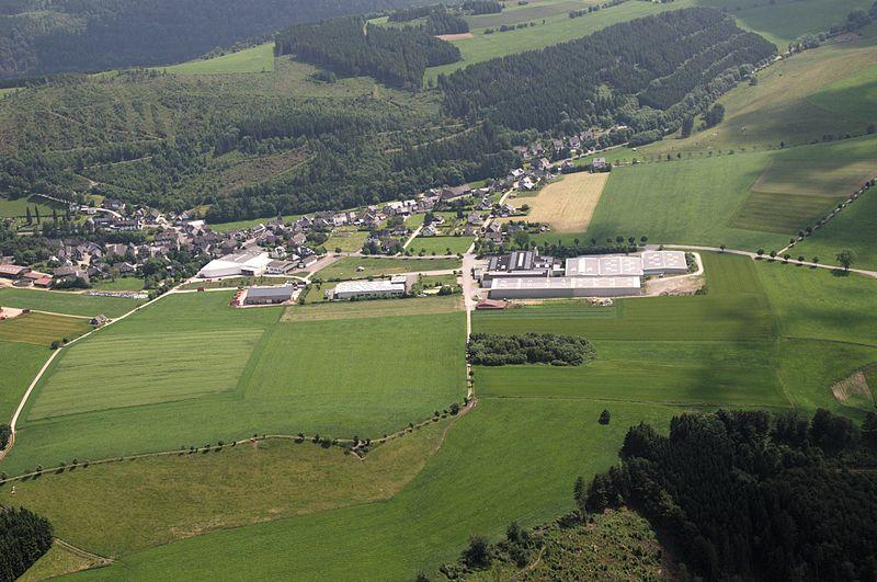 File:Willingen-Rattlar Sauerland Ost 382 pk.jpg