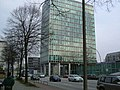 Willy-Brandt-Straße 59-61 in Hamburg.jpg