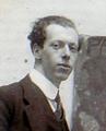 Willy Eisenschitz 1910.png