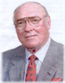 Wilson Matthews.tif