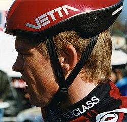 Wim Feys