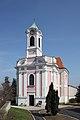 Wimpassing adL Kirche.JPG