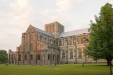 WinchesterCathedral-north-wyrdlight.jpg