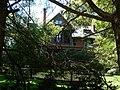 WinchesterMA SkillingsEstateHouse.jpg