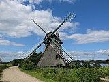 Windmühle Charlotte.jpg