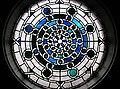 Window - Cadogan Hall (15189528665).jpg