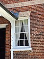 Window by porch Gibson House.jpg