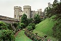 Windsor Castle, 1992 (4370576553).jpg