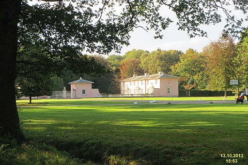 Windsor Great Park (8251187405)