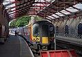 Windsor and Eton Riverside railway station MMB 02 450550.jpg