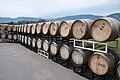 Wine barrels in the Okanagan Valley.jpg