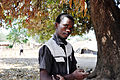 Winif Mwalwanda, a recipient of cash transfers (4993119252).jpg