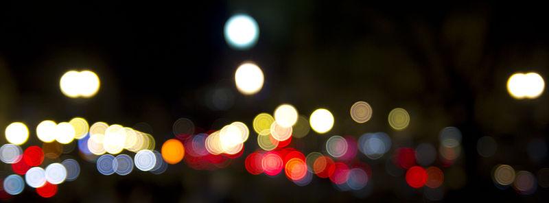 File:Winter Night Bokeh (5256103622).jpg