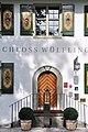 Winterthur - Schloss Wülflingen mit Waschhaus und Scheune, Wülflingerstrasse 214 2011-09-11 15-04-24 ShiftN.jpg