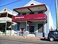 Wirrawee Bank.jpg