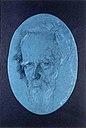 Witkacy-Portret Hansa Corneliusa.jpg