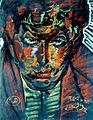 Witkacy-Portret męski 1929 2.jpg