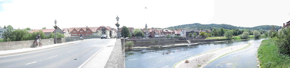 Witzenhausen Blick-nach Süden 1.jpg