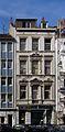 Wohn- und Geschäftshaus Gladbacher Straße 33-4910.jpg