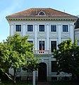 Wohnhaus - Bremen, Contrescarpe 19.jpg
