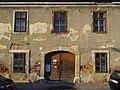 Wohnhaus Oberes Neugebäude2.jpg