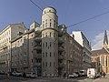 Wohnhausanlage Argentinierstraße 44.jpg